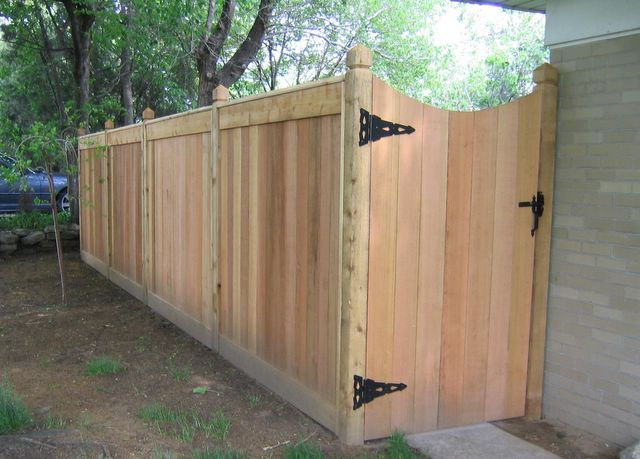 neighborfriendlyfence.jpg