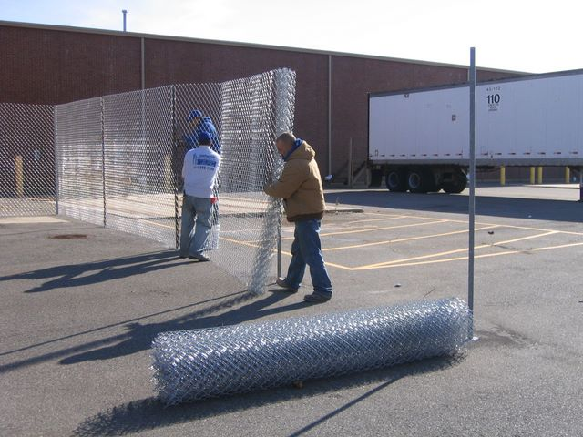 temporaryfenceinstallation.jpg
